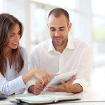 Como um software pode ajudar contadores e clientes em uma gestão mais eficiente