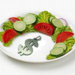 Controle os custos fixos e variáveis do seu restaurante