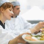 Como reduzir o desperdício em seu restaurante