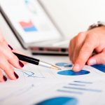 Guia infalível da gestão financeira