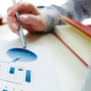 Guia de gestão financeira para sua empresa