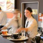 Direto da cozinha: como deixar sua equipe mais eficiente