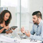 Como um software de gestão pode otimizar o tempo na gestão do negócio
