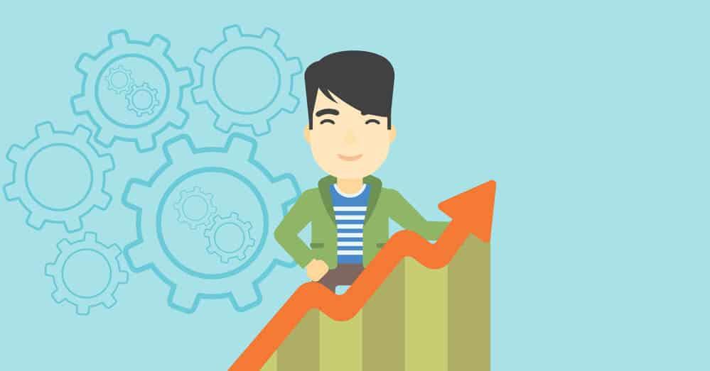 5 maneiras de profissionalizar pequenos negócios