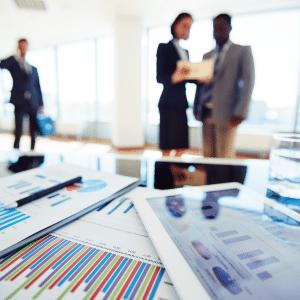 Contabilidade e software de gestão
