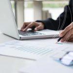 Como um sistema de gestão pode ajudar a sua empresa a economizar