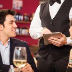 Por que seu restaurante deve adotar soluções de mobilidade?