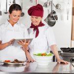 Você sabe como fazer o controle de estoque do seu restaurante?