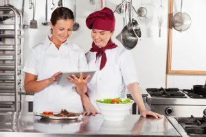 Como fazer o controle de estoque do seu restaurante