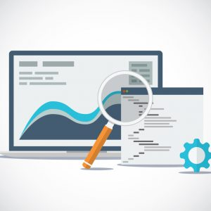 Motivos para trocar as planilhas por um software de gestão