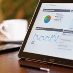 Como um software de gestão pode trazer mais segurança ao seu negócio