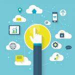 7 motivos para utilizar um softwarede gestão em nuvem
