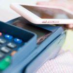 Recarga de celular: um diferencial de vendas para o seu negócio