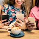 iFood para restaurantes: confira as vantagens e desvantagens do app