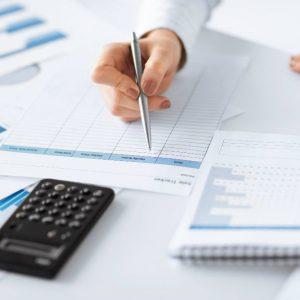 Elisão Fiscal como pagar menos impostos sem sonegar