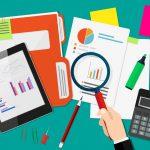 A importância de analisar seu plano de contas