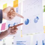 Como aumentar o lucro do seu restaurante com um software de gestão