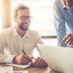 Software de gestão para MEI: 7 motivos para usá-lo no seu negócio