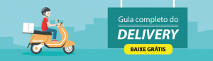 Gratis Guia completo do Delivery