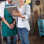 Cardápio digital: investir nessa tecnologia vale muito a pena