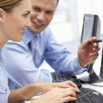 Entenda como uma empresa de software de gestão pode ajudar a sua empresa