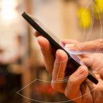 Instagram para restaurantes: como ter um ótimo perfil