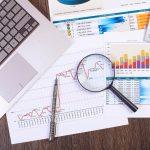 4 métricas importantes para uma boa gestão de restaurante