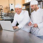 8 dicas para reduzir os custos sem perder a qualidade no seu restaurante
