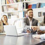 Como premiar funcionários por meta corretamente?