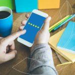 Feedback de cliente: qual a importância e como recebê-lo?