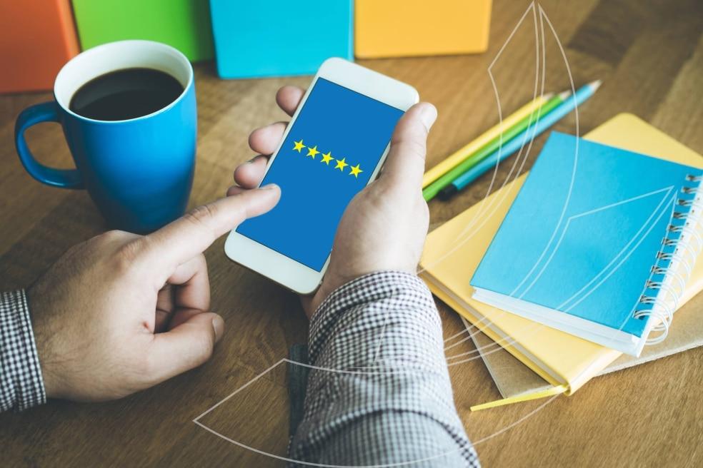 A importância do Feedback de cliente