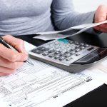 Impostos: como ficar em dia com as obrigações fiscais