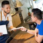 4 dicas para atrair novos clientes para o seu restaurante