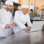9 dicas para reduzir os custos sem perder a qualidade no seu restaurante