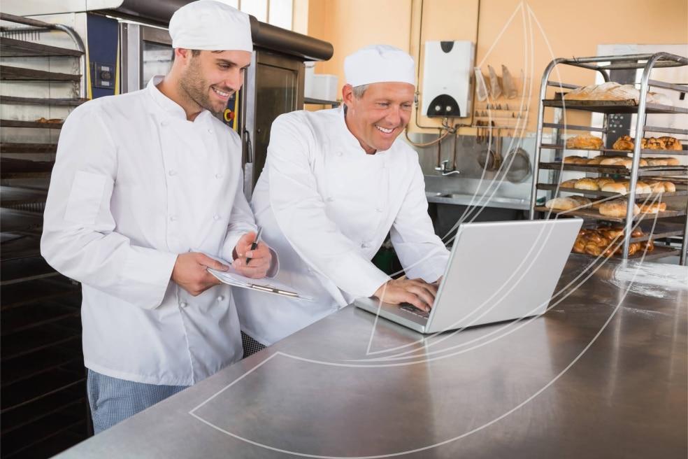 Reduzir os Custos sem perder a qualidade no restaurante