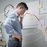 Erros que podem quebrar uma empresa
