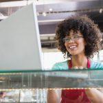 Software para lanchonetes: 4 motivos para investir!