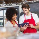 Mapeamento de processos: qual importância para o seu restaurante?