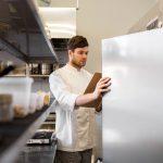 Saiba como fazer a gestão de compras para setores de alimentação