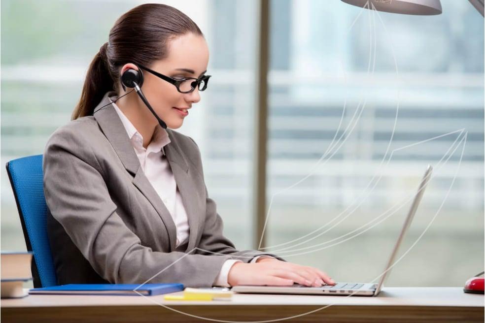 Criar um atendimento espetacular e fidelizar clientes