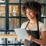Por que investir em um software para restaurante e bar?