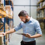 O que é automação comercial e para que ela serve?