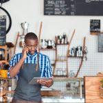 4 apps para restaurantes se cadastrarem e aumentarem as vendas
