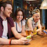 5 razões para ter comanda eletrônica em seu bar!