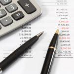 Entenda a importância de analisar seu plano de contas