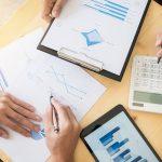 Faça uma gestão de custos eficiente no varejo