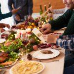 Datas comemorativas: como atrair mais clientes para seu restaurante?