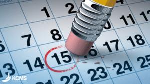 Veja principais datas comemorativas do ano para lucrar mais