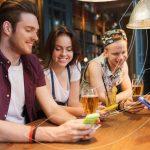 8 razões para trabalhar com comanda eletrônica para bar!
