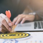 eBook: Guia para planejar metas de crescimento de uma empresa